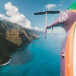 reizen, goedkoop, vliegtuig