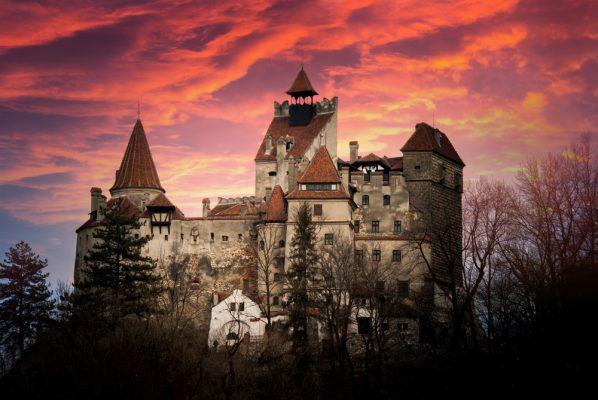 roadtrip_europa_bran_castle