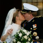 royal, wedding, spraakmakend, schandaal