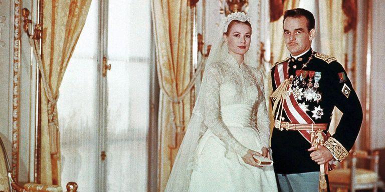 huwelijk, royal, wedding, koninklijk, schandaal, spraakmakend