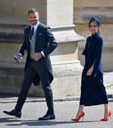sterren_royal_Wedding