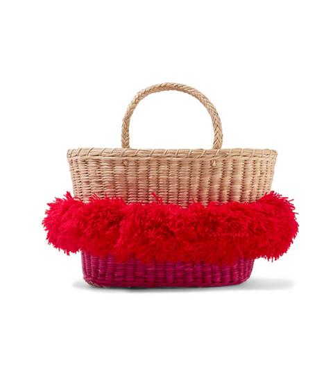 Vamos a la playa: de mooiste tassen voor op het strand