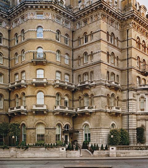The Langham: 5 verrassende weetjes over Londens allereerste grand hotel