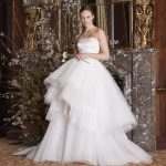 Wedding belle: Dit zijn de 10 grootste trends voor bruidjes 150*150