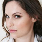 Royal Beauty Tutorial: Kate versus Meghan make-up 150*150