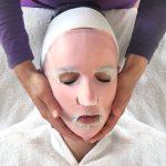vliesmasker behandeling pascaud antwerpen