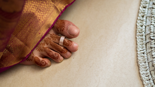 verloving, huwelijk, trouw, trouwring, verlovingsring