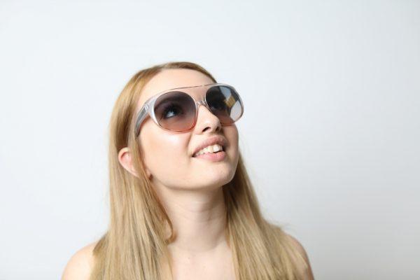 shopping zonnebrillen zonnebril sunglasses zomer 2018 chloe eyewear