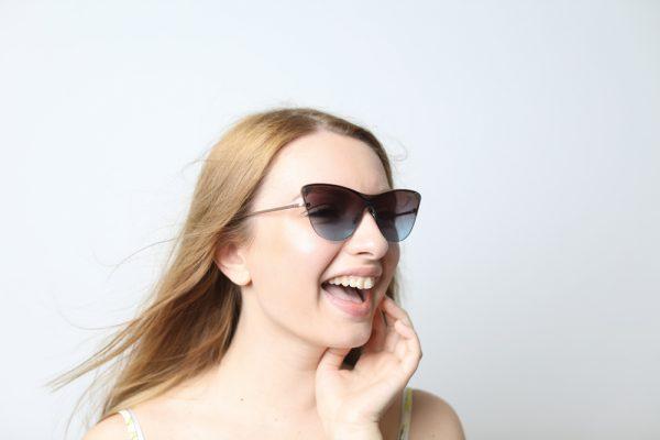 shopping zonnebrillen zonnebril sunglasses zomer 2018 prada eyewear