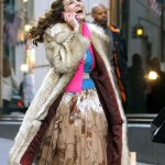 sex and the city carrie bradshaw 20 jaar