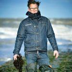 Chef chat met zeewierpionier Donald Deschagt 150*150