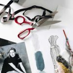 Elle-academy-award_elle-fashion-price_elle-modeprijs_modeacademie-Antwerpen_Sask_kask_la-cambre_modescholen_modestudenten_verticaal