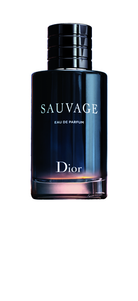 vaderdag parfum sauvage eau de parfum