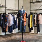 ELLE x Graanmarkt 13 nodigen uit voor exclusieve shopping night 150*150