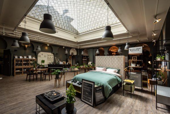 concepthotels