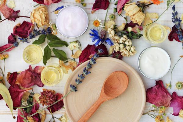 10 mythes over huidverzorging ontkracht - 4