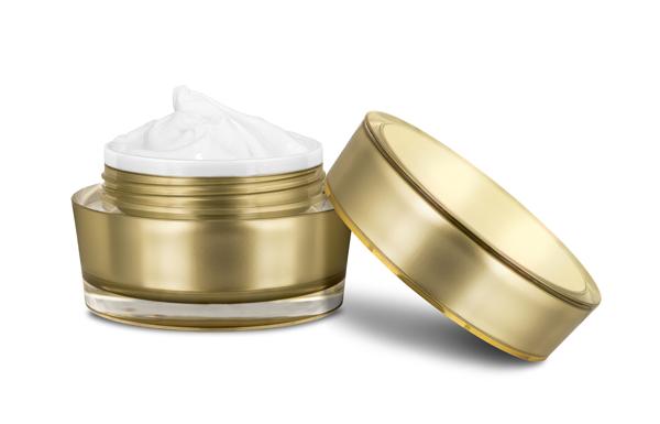 10 mythes over huidverzorging ontkracht - 3