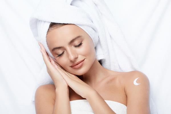 10 mythes over huidverzorging ontkracht - 8