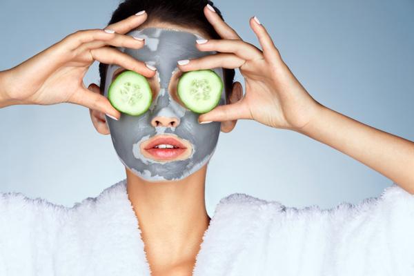 10 mythes over huidverzorging ontkracht - 7