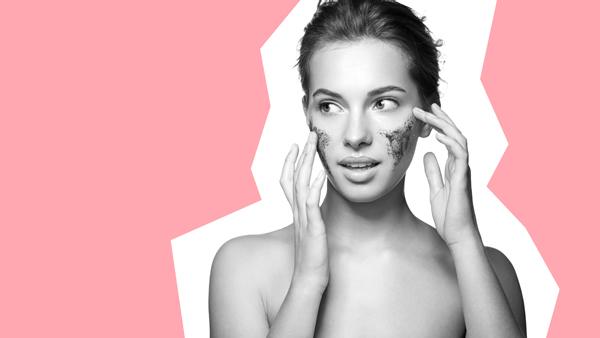 10 mythes over huidverzorging ontkracht - 9