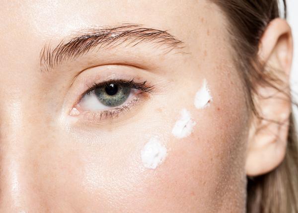 10 mythes over huidverzorging ontkracht - 10