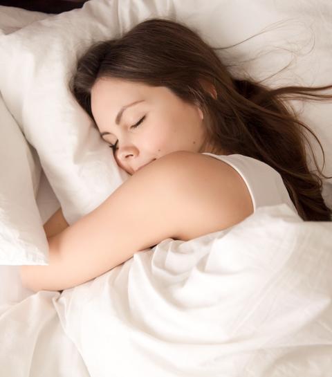 Clean sleeping: 5 stiekeme vervuilers in de slaapkamer
