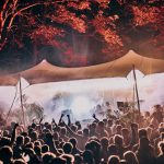 contrair open air festival zomer antwerpen hush hefner