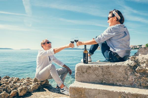 daten cocktail wijn