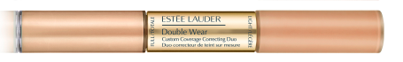 festival make-up estee lauder