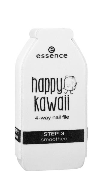 essence kawaii beauty make-up