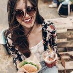 food, festival, culinair, antwerpen, oostende, daylight delight, ostendaise, hap festival