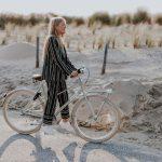 Waar shop je die ubercoole Instagram fietsen? 150*150