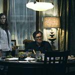 hereditary_tonicolette_movie_film_horror
