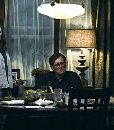 Filmtip: op het tipje van je stoel tijdens Hereditary