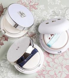 honeysu korean beauty concept store brussel front