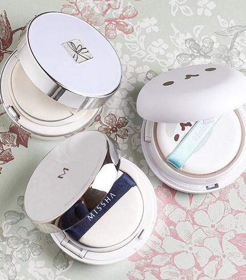 Dit weekend opent de eerste K-Beauty store van België de deuren