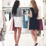 Schrijf je in voor de ELLE x Galeria Inno shopping day op 23 juni en laat je verwennen 150*150