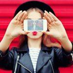 instagram, liefde, relaties, trend, millennial