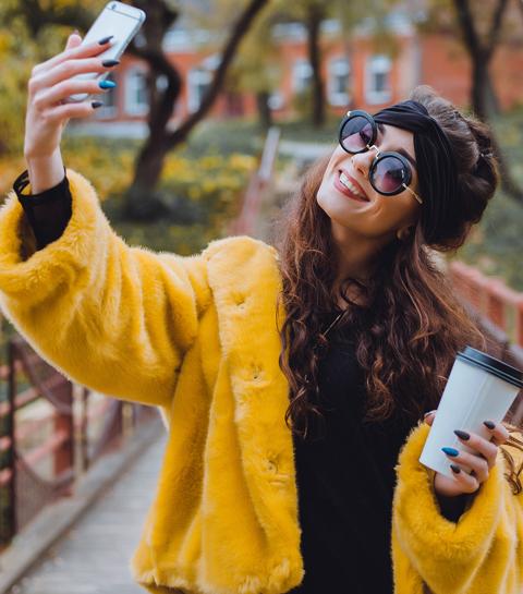 De nieuwe Instagram-app IGTV is een droom voor vloggers