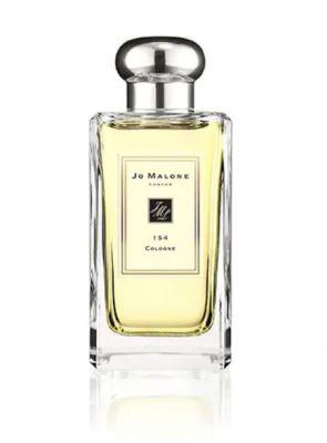 Jo Malone vaderdag parfum