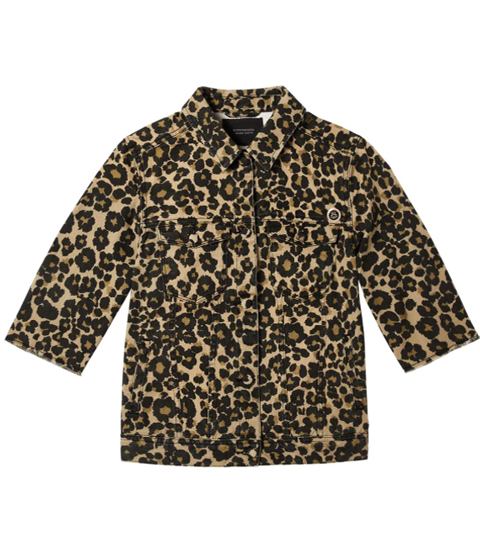 trend, 2018, zomer, jasje, bomber, jeansvest, suede, studs