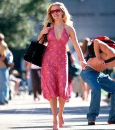 Alles wat je moet weten over de derde Legally Blonde film