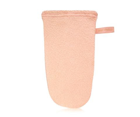 magic mitt jane iredale