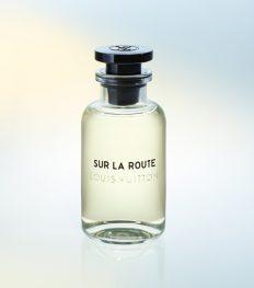 mannen parfums louis vuitton