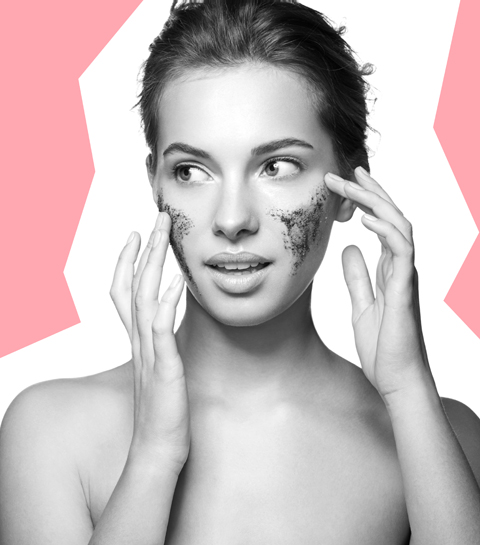 10 mythes over huidverzorging ontkracht