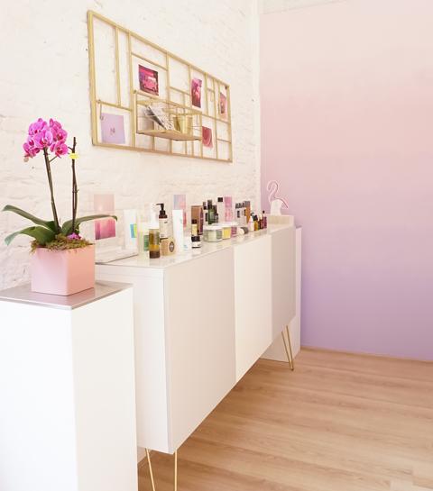 7 nieuwe hotspots voor beautyliefhebbers