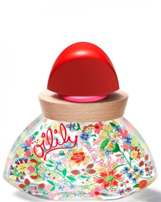 oilily_parfum