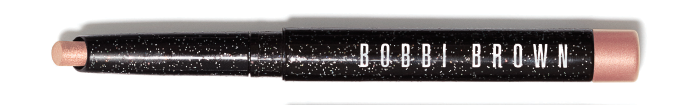 long-Wear Sparkle Stick Bobbi Brown