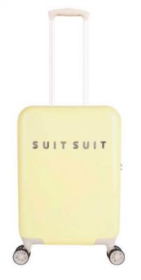 reiskoffer_suitsuit