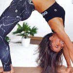 sportlabels, duurzaam, ecologisch, sustainable, yoga
